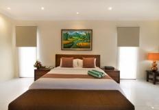 b_penthouse_room_i_02_800x533