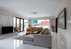 a_penthouse_living_room_05_800x533