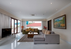 a_penthouse_living_room_06_800x533