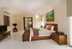 b_penthouse_room_i_01_800x533