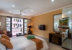 Studio_Apartment_04_800x533