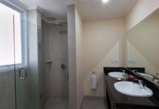 Studio_Apartment_07_800x533