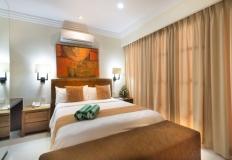 a_Villa_Room_I_01_800x533