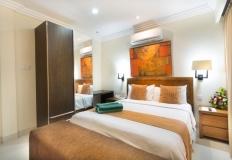 a_Villa_Room_I_03_800x533