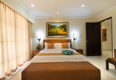 c_Villa_Room_II_02_800x533