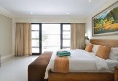 c_Villa_Room_II_06_800x533