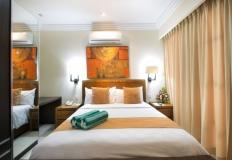 a_Villa_Room_I_02_800x533