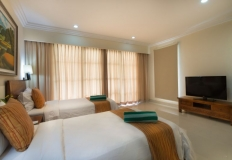 b_Villa_Room_III_01_800x533