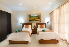 b_Villa_Room_III_03_800x533