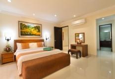 c_Villa_Room_II_01_800x533