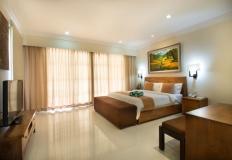 c_Villa_Room_II_03_800x533