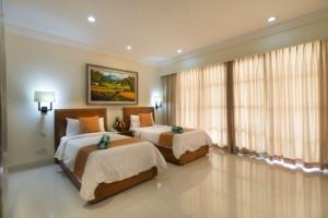 b_Villa_Room_III_02_800x533