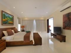 b_penthouse_room_i_08_800x533