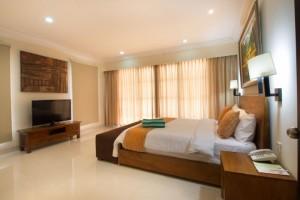 c_Villa_Room_II_04_800x533