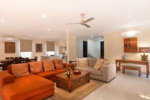 d_Villa_Living_Room_02_800x533