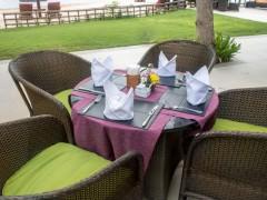 Restaurant_06_800x533