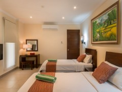 Two_Bed_Room_II_08_800x533
