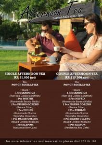 Afternoon-Tea-V2-WEB