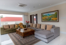 a_penthouse_living_room_09_800x492