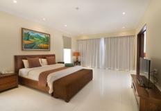 b_penthouse_room_i_03_800x533