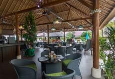 Restaurant_01_800x533